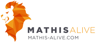 MATHIS ALIVE